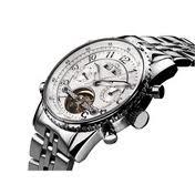 online uitverkoop merk horloges hoge korting