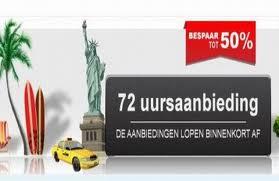 72 uur sale hotels com 2012 72 uurs Sale bij hotels.com, nu tot 50% korting op hotels Europa