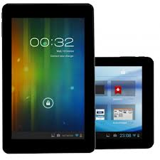 gratis Tablet PC TV gids abonnement