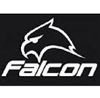 online uitverkoop falcon winterjassen Uitverkoop Falcon Winterjassen, 70% korting, van € 99.95 voor € 29.95