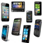 50% korting op abonnement en gratis top Smartphones
