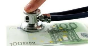 cashback acties zorgverzekeringen 2013 waar krijg ik euros retour bij afsluiten zorgverzekering 2013 Cashback acties, tot € 129.  retour bij overstappen zorgverzekeringen 2013
