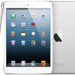 gratis Apple iPad Mini en gratis iPhone 4