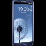 typhone weekend deals gratis samsung galaxy s3 i9300 en gratis samsung galaxy tab 3 7 inch cadeau bij gsm abonnement
