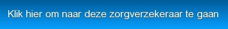 klik voor zorgverzekeraar Goedkoopste Zorgverzekering met Vrije Zorgkeuze 2013