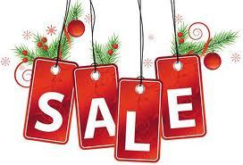 online uitverkoop merkschoenen shoeline wintersale 2012 Online uitverkoop Merk schoenen Shoeline, tot 50% korting en gratis verzending