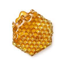 pre sale de bijenkorf1 Uitverkoop de Bijenkorf, tot wel 70% korting