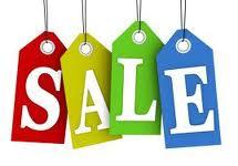 uitverkoop shoeby winter sale Uitverkoop kleding Shoeby, tot 75% korting