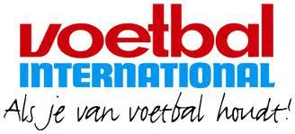korting voetbal international abonement 2013