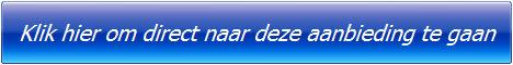 Goedkope vliegvakanties Spanje vanaf 149 euro