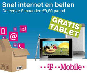 gratis tablet pc tmobile internet abonnement