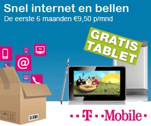 gratis tablet pc tmobile internet abonnement