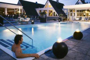 korting sauna 300x200 Korting Wellness, 55% korting op 2 toegangskaarten Dennenmarken Sauna Roermond, nu € 24.