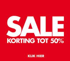 online Sale Gerry Weber Online uitverkoop Gerry Weber kleding, tot 50% korting