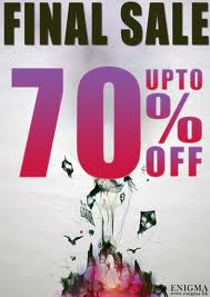 Finale Sale merkkleding Vimodos Finale Sale Vimodos, tot 70% korting merkkleding