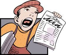 korting proefabonnement NRC handelsblad