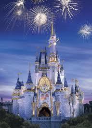 aanbiedingen disneyland parijs hotels en gratis toegang tot 50 procent korting Aanbiedingen DisneyLand Parijs, tot 40% korting, gratis toegang beide parken & kinderen gratis (o.b.v. halfpension)