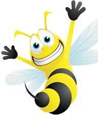 de Bijenkorf Outlet De Bijenkorf Outlet, tot 80% korting op heel veel artikelen