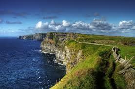 aanbieding goedkope retourtickets Ierland