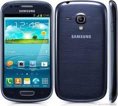 gratis Samsung Galaxy S3 mini bij gsm abonnment met korting