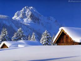 lastminute winterport vakantie aanbiedingen 2013