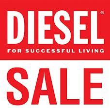 uitverkoop Diesel kleding 2013 Uitverkoop Diesel Jeans & Kleding, 50% korting