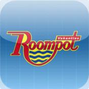 gratis weekend Roompot Vakantieparken