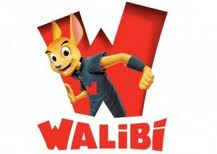 korting Walibi Holland entreekaarten 2014