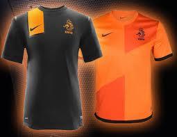 uitverkoop club shirts nederlands elftal shirts Uitverkoop Clubshirts, tot 90% korting, o.a. Nederlands Elftal thuis, uit en supporters shirt