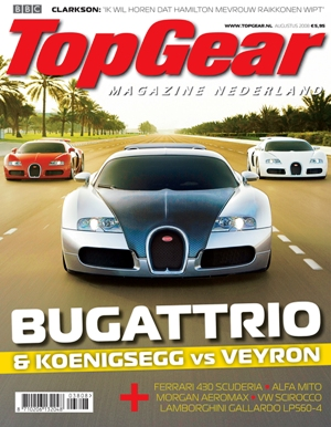 aanbieding topgear magazine abonnement gratis jaarboek topgear supercars 2013. Black Bedroom Furniture Sets. Home Design Ideas