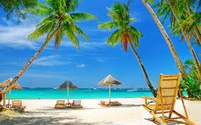 aanbiedingen en vakantie acties kortingscodes OAD Reizen