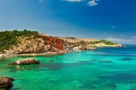 goedkope vliegvakanties Ibiza 2015
