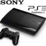 Gratis Sony Playstation 3 12 GB