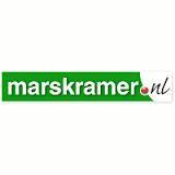 uitverkoop Marskramer Web Only aanbiedingen