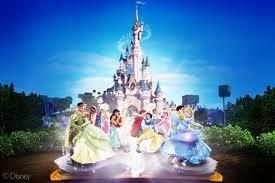 Aanbiedingen Disney Hotels Disneyland Parijs tot 500 euro korting
