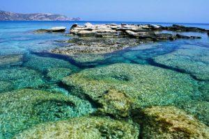 goedkope all inclusive vlieg vakanties Kreta