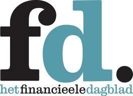 gratis financieel dagblad