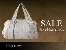 d47588d9276 online aanbiedingen merk dames tassen en handtassen de Bijenkorf