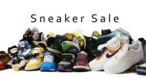 3eb12b775fac4e dolledwazedeals.nl | Online uitverkoop Quick Sneaker schoenen, tot ...