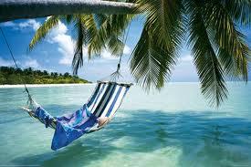 aanbiedingen vakanties vakantiegeld acties overzicht bij verschillende reisbureaus