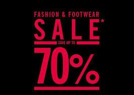 online uitverkoop merk schoenen summer sale spartoo