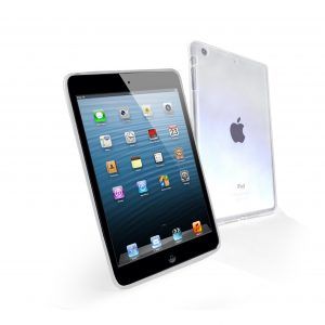 gratis Apple iPad Mini en gratis Samsung Galaxy Pocket en 24 maanden 50% korting op abonnement