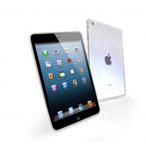gratis Apple iPad Mini en gratis Samsung Galaxy Pocket en 24 maanden 50% korting op abonnement