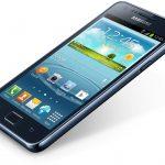 Bestel de gratis Samsung Galaxy S2 Plus en profiteer van ruim 559 Euro voordeel 150x150 Gratis Samsung Galaxy S2 Plus en 24 maanden korting op abonnement