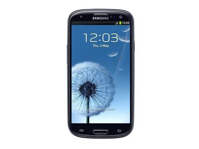 gratis Samsung Galaxy S3 en 2 jaar korting op uw abonnement