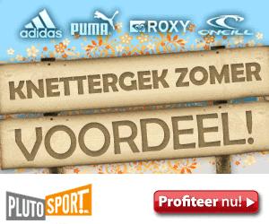 Online uitverkoop merk sport kleding merk sport schoenen Plutosport