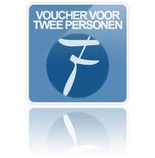 Waardebon Fletcher hotels Groupon 2 personen 39 euro