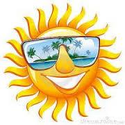 Sunny Deals Worldticketcenter 75 extra vakantie korting vliegvakanties