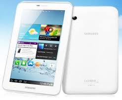 online uitverkoop Samsung Galaxy Tab 3.0 8 inch 40% korting