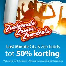 kortingscode Ebookers Zinderende Zomer Deals Kortingscodes Ebookers, nu € 25.  extra korting vakanties & Zinderende Zomer Deals